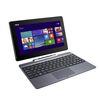 "ASUS Transformer Pad T100TAF-W10-DK078T, 10.1"" Touch LED 1366x768,  Intel Atom Z3735F 1.33GHz, 2GB RAM, 32GB eMMC + 500GB HDD, Intel HD Graphics, Win 10"