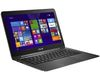 "ASUS ZenBook UX305FA-FB033R, 13.3"" QHD LED (3200x1800), Intel Core M-5Y71 1.2GHz (Turbo 2.9GHz), 8GB, 256GB SSD, Intel HD Graphics, USB3.0, Win 10, black"