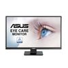 "27"" Asus VA279HAE, LED, 16:9, 1920x1080, 6ms, 300cd/m2, 3000:1, 100M:1, VGA/HDMI"