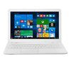 "ASUS X541NA-GO131, 15.6"" LED (1366x768), Intel Pentium N4200 1.1GHz, 4GB, 1TB HDD, Intel HD Graphics, DVDRW, noOS, white"