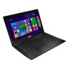 "ASUS X553MA-XX530D, 15.6"" LED, Intel Celeron N2940 1.83GHz, 4GB, 1TB HDD, Intel HD Graphics, DVDRW, USB3.0, noOS, black"