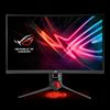 "27"" Asus ROG STRIX XG27VQ, Curved, 144Hz, 16:9, 1920x1080, 1ms, 300cd/m2, 3000:1, DVI/HDMI/DP"