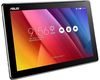 "ASUS ZenPad 10 Z300M-6A047A, 10.1"" IPS 1280x800, MediaTek MT8163 1.3GHz, 2GB RAM/16GB/microSD, Mali-T720 MP2, 2/5Mpix, Android 6, black"