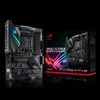 Asus ROG STRIX B450-E GAMING, AMD B450, VGA by CPU, 3xPCI-Ex16, 4xDDR4, 2xM.2, HDMI/DP/USB3.1(Gen2), ATX (Socket AM4)
