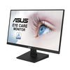"27"" Asus VA27EHE, IPS, 1920x1080, 5ms, 250cd/m2, 1000:1, VGA/HDMI"