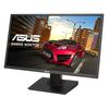 "27"" Asus MG278Q, LED, 16:9, 2560x1440, 1ms, 350cd/m2, 100M:1, 2x2W, DVI/HDMI/DP/USB"