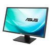 "28"" Asus PB287Q, LED, 4K Ultra HD, 3840x2160, 1ms, 300cd/m2, 100.000.000:1, 2x2W, DP/HDMI"