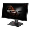 "24"" Asus ROG Swift PG248Q, LED, 16:9, 1920x1080, 1ms, 1000:1, 350cd/m2, pivot, HDMI/DP/USB"