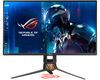 "24.5"" Asus ROG Swift PG258Q, 16:9, 1920x1080, 1ms, 1000:1, 400cd/m2, pivot, HDMI/DP/USB"