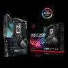 Asus ROG STRIX Z390-F GAMING, Intel Z390, VGA by CPU, 3xPCI-Ex16, 4xDDR4, 2xM.2, HDMI/DP/USB3.1 (Gen2)/USB Type-C, ATX (Socket 1151)