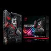 Asus ROG STRIX Z390-H GAMING, Intel Z390, VGA by CPU, 3xPCI-Ex16, 4xDDR4, 2xM.2, HDMI/DP/USB3.1 (Gen2), ATX (Socket 1151)