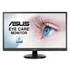 "23.8"" Asus VA249HE, LED, 16:9, 1920x1080, 5ms, 3000:1, 250cd/m2, VGA/HDMI"