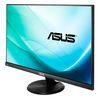 "23"" Asus VC239H, IPS LED, 16:9, 1920x1080, 5ms, 250cd/m2, 1000:1, 80M:1, Speakers, VGA/DVI/HDMI, Black"