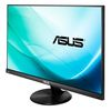 "27"" Asus VC279HE, IPS LED, 16:9, 1920x1080, 5ms, 250cd/m2, 1000:1, Speakers, VGA/HDMI, Black"