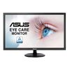 "21.5"" Asus VP228DE, 16:9, 1920x1080, 5ms, 100M:1, 200cd/m2, VGA"