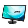 "23.6"" Asus VS247HR, LED, 16:9, 1920x1080, 2ms, 50M:1, 250cd/m2, VGA/DVI/HDMI"
