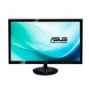 "24"" Asus VS248HR, TN, 16:9, 1920x1080, 1ms, 1000:1, 250cd/m2, VGA/DVI/HDMI"