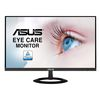 "21.5"" Asus VZ229HE, IPS LED, 16:9, 1920x1080, 5ms, 80M:1, 250cd/m2, VGA/HDMI"