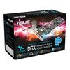Asus Xonar DGX, 5.1 Channel Audio Card, PCI-Express