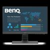 "21.5"" BENQ BL2283, IPS LED, 1920x1080, 5ms, 1000:1, 250cd/m2, speakers, VGA/2xHDMI"
