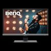 "27.9"" BENQ EL2870UE, 3840x2160, 1ms, 1000:1, 300cd/m2, Speakers, HDMI/DP"