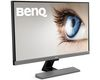 "27"" BENQ EW277HDR, LED, 16:9, 1920x1080, 4/12ms, 300cd/m2, 3000:1, Speakers, Tilt, VGA/HDMI"