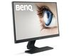 "24.5"" BENQ GL2580HM, LED, 16:9, 1920x1080, 1000:1, 250cd/m2, 2ms, Speakers, Tilt,  VGA/DVI/HDMI, black"