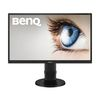 "27"" BENQ GL2706PQ, LED, 16:9, 2560x1440, 1000:1, 350cd/m2, 1ms, speakers, pivot, DVI/HDMI/DP"