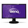 "27"" BENQ GL2760H, LED, 1920x1080, 2ms, 1000:1, 300cd/m2, Speakers, VGA/DVI/HDMI"