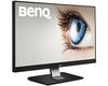 "23.8"" BENQ GW2406Z, IPS LED, 16:9, 1920x1080, 5ms, 250cd/m2, 1000:1, VGA/HDMI/DP"