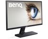 "23.8"" BENQ GW2470HL, LED, 16:9, 1920x1080, 4ms, 250cd/m2, 3000:1, Tilt, VGA/HDMI"