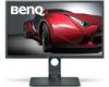 "32"" BENQ PD3200U, IPS LED, 16:9, 3840x2160, 1000:1, 350cd/m2, 4ms, speakers, pivot, HDMI/DP/mDP/USB"