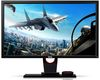 "24"" BENQ XL2430, LED, 144Hz, 16:9, 1920x1080, 1000:1, 350cd/m2, 1ms, VGA/DVI/2xHDMI/DP/USB, black"