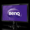 "21.5"" BENQ GL2250, 16:9, 1920x1080, 5ms, 250cd/m2, 1000:1, VGA/DVI, Black"