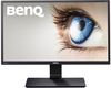 "21.5"" BENQ GW2270HM, 16:9, 1920x1080, 5ms, 250cd/m2, 3000:1, Speakers, VGA/DVI/HDMI, Black"