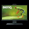 "27"" BENQ SW271, IPS LED, 16:9, 3840x2160, 5ms, 350cd/m2, 1000:1, 2xHDMI/DP/USB"