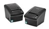 SAMSUNG Bixolon SRP-330IICOESK, thermal printer, LAN/USB