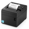 SAMSUNG Bixolon SRP-E300K, thermal printer, USB