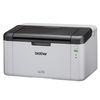 Brother HL-1210WE, A4, 600dpi, 20ppm, USB/Wi-Fi