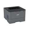 Brother HL-L5200DW, A4, 1200dpi, 42ppm, duplex, USB/LAN/Wi-Fi