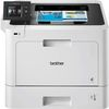 Brother HL-L8360CDW, A4, 2400x600dpi, 31ppm, duplex, 6.8cm touch display, USB/LAN/Wi-Fi