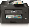 "Brother MFC-J3930DW, A3, Print/Scan/Copy/Fax, print 1200x4800dpi, 22/20ppm, duplex/ADF, 3.7"" touch display, USB/LAN/Wi-Fi"
