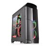 Thermaltake Versa N26, with window, noPSU, CA-1G3-00M1WN-00