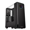 Thermaltake View 28 RGB, Gull-Wing Window, Black, (bez napajanja), CA-1H2-00M1WN-00