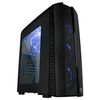 Thermaltake Versa N27, with window (bez napajanja), CA-1H6-00M1WN-00