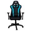 CoolerMaster Caliber R1, black-blue (CMI-GCR1-2019B)