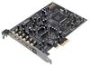 Creative Sound Blaster Audigy RX PCIe
