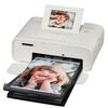 "Canon SELPHY CP1300, Photo Printer, 300x300 dpi, 3.2"" LCD, USB/cardReader/Wi-Fi, white"