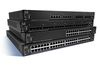 Cisco SG350X-8PMD-K9, 8-Port 2.5G PoE Stackable Managed Switch