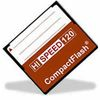 Compact Flash Card 32GB
